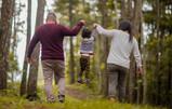 4 dicas (em GIFs) para curtir o outono de bem com a vida!