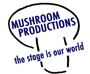 Mushroom Productions.png