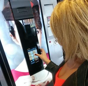 verkoopautomaten automaat broodautomaat koffieautomaat drankautomaat snoepautomaat
