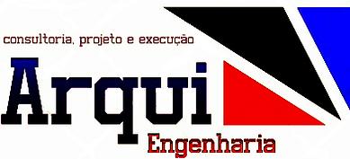 Arqui Engenharia, planta de casas, projeto de casas, projetos de arquitetura, empresa de projetos, empresa de engenharia, plantas para casas, projetos de engenharia