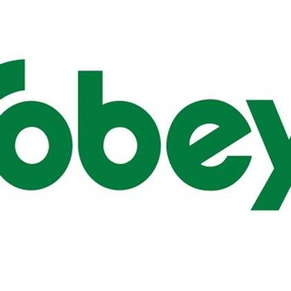 Charity BBQ at Sobeys in Fort Erie