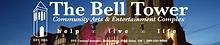 Bell-Tower-Logo-IMAGE-ALT.png