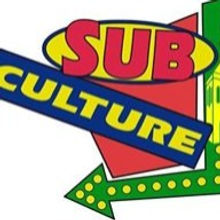 subculturelogo_edited.jpg