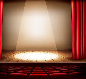 stageentertainer.jpg