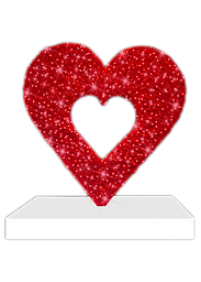 Heart-on-Stand-black-bg copy.png
