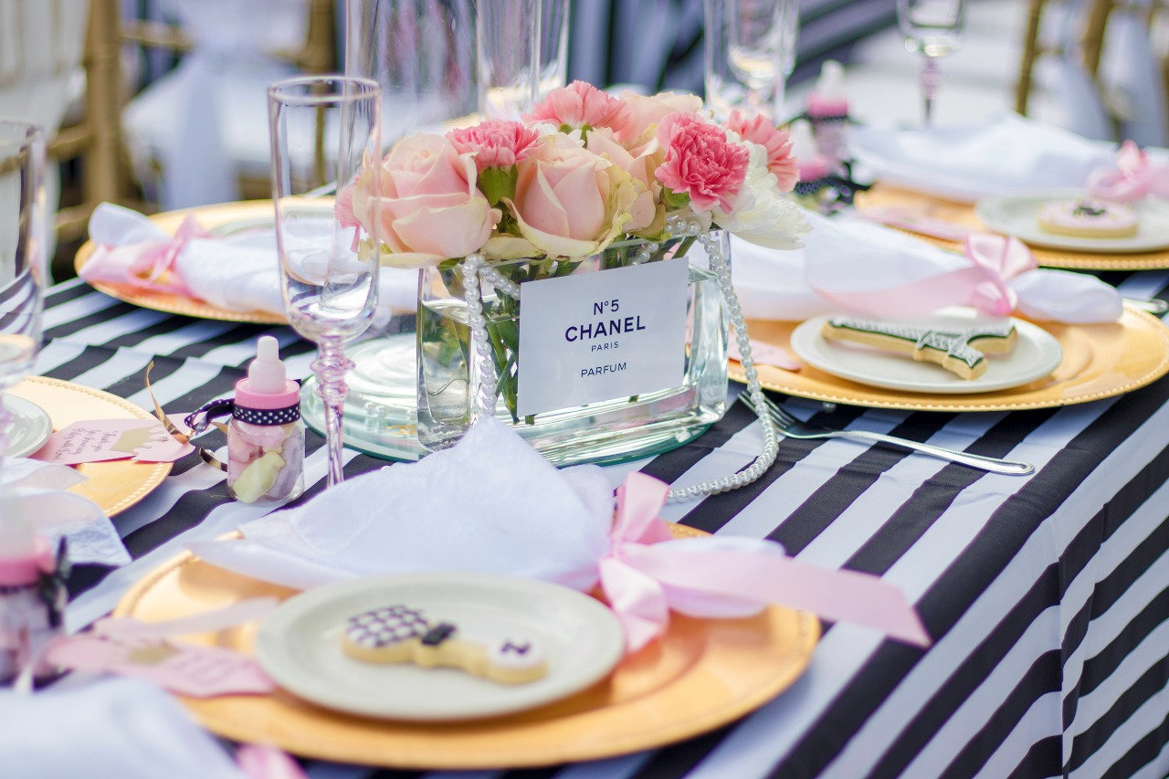 Special event Photography per Hour