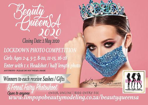 Beauty queen sa poster.jpg