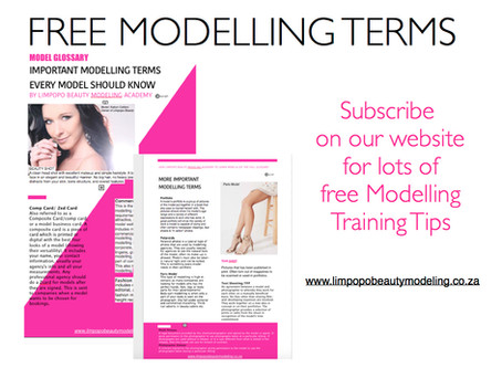 Free Modelling Terms