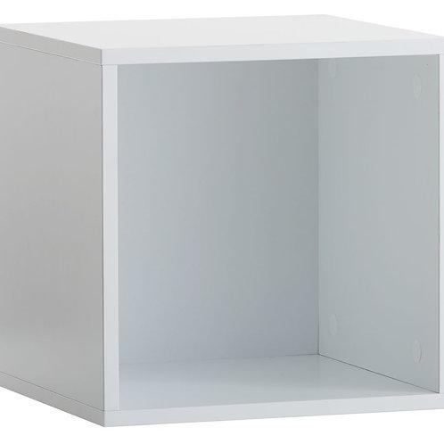 Single Cube Storage
