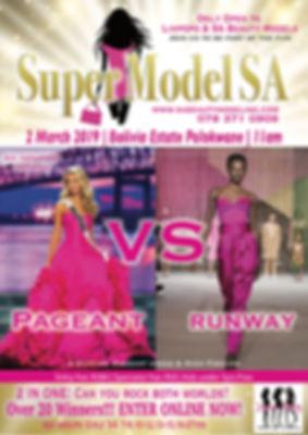sa super model poster vs.jpg