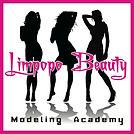 Modelling Limpopo Polokwane