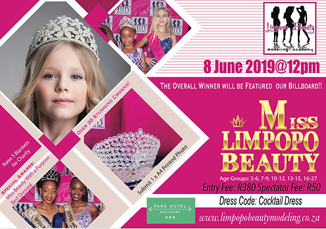 Miss limpopo beauty poster 2019.jpg
