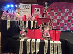 Miss Polokwane Observer Prizes