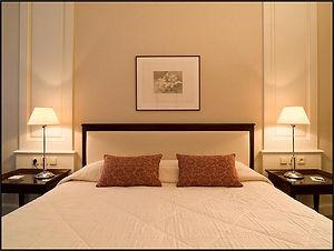chambre-hotel-05.jpg