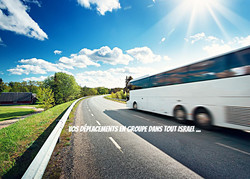 i.Transport