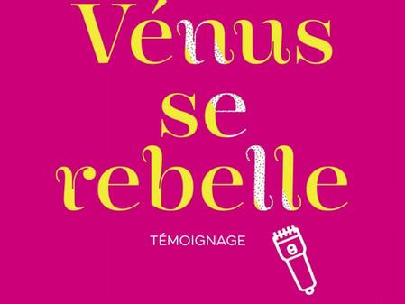 """""""La Vénus se rebelle"""" : histoire d'un titre !"""