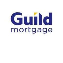 guild mortgage2.jpg