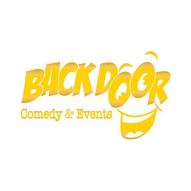 Backdoor Logo.png