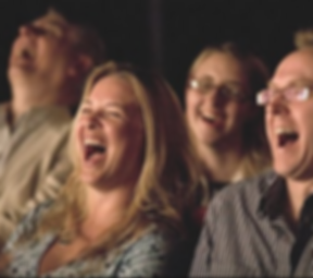 laughingpeople-e1425745241853.png