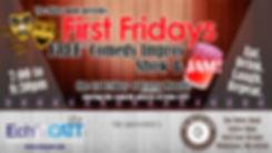 1stfridays with jam(1).jpg
