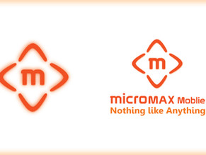 Micromax Finally Makes A Gigantic Comeback With their 2 Budget Smartphones!