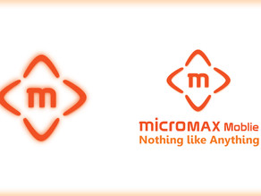 Finally, Micromax India is All Set to Make a Comeback on 3rd November with their Smartphones!