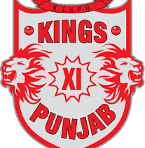 KXIP masters in the art of losing despite their win!
