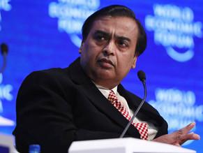 Pore Over: Hurun India Rich List 2020
