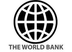 Eye-opening revelation by the World Bank on poverty. Read to know more!
