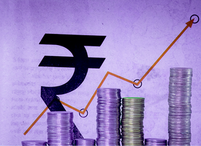 World Bank's prediction: India's GDP to shrink 9.6% in FY21. Know everything!
