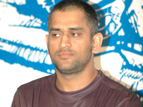 Is this truly the end of an era? Sad news for Dhoni fans.
