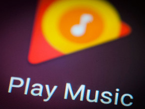 Google Play Music is shutting down for users. Know how to use it's alternative!