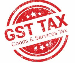 GST Council Meet: The non-BJP governing States firmly oppos the Center's consensus!
