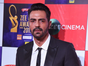 The teaser of the upcoming courtroom drama of Arjun Rampal is out!