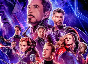 Marvel Cinematic Universe in Fantasy Football League? Know more.