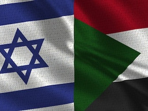 Another country to normalize relations with Israel?