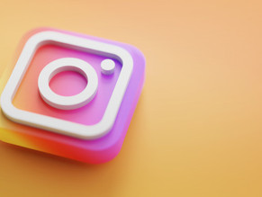 Instagram may charge a fee for activating links in the caption