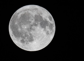 High-Speed 4G Network On Moon! Know More!
