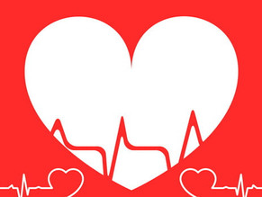 Is work from home hurting the heart? Read to know more.