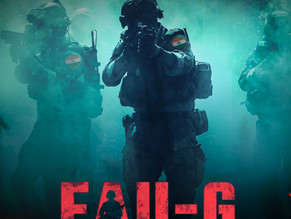Akshay Kumar Unveils Made-In-India Alternative Game FAU-G