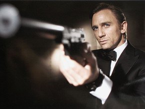 James Bond of Hollywood is all set to release his new film by 2021! Find out more!