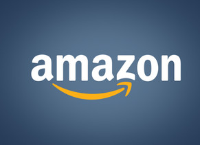 Now Book your Train Ticket through Amazon. Know How!