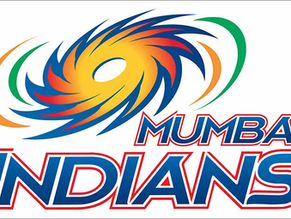 Is even the new odd for Mumbai Indians?