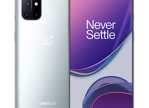 Finally, One Plus 8T has been launched in India! Know the Specifications and Price.