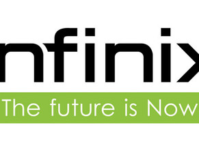 Infinix Hot 10 with 6 GB RAM and 128 GB storage and more exciting features launched in India!