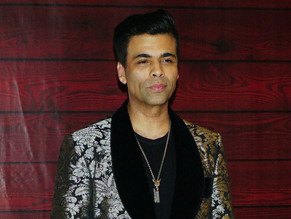 Are the employees of Karan Johar-run production house also linked in the drug peddling? Know here