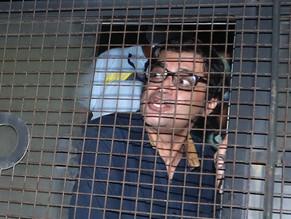 Arnab Goswami Arrested: Is democracy's 4th pillar in danger?