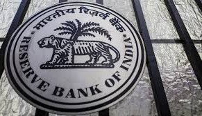 24x7 facilities for RTGS will be at our fingertips from December this year, says RBI!