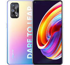 Realme X7 and Realme X7 Pro have been Officially Confirmed for India!