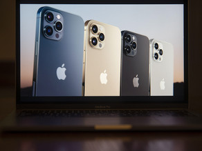 TATA Group to Invest Rs 5,000 Crore in Apple. Made In India new iPhones at Lower Price Soon?